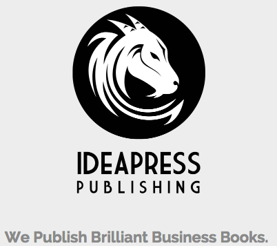 Image result for Images of Ideapress logo